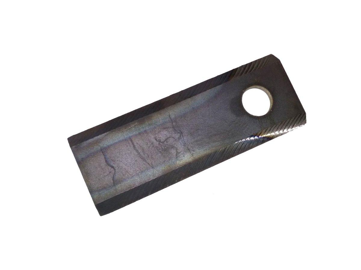 нож для косилки крн